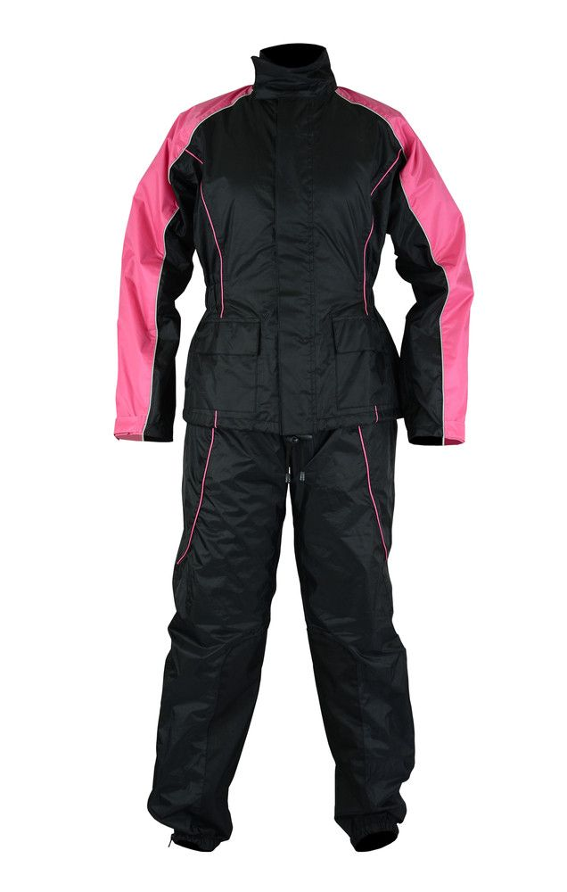 17 best ideas about rain suit on pinterest motorcycle for Motor cycle rain gear
