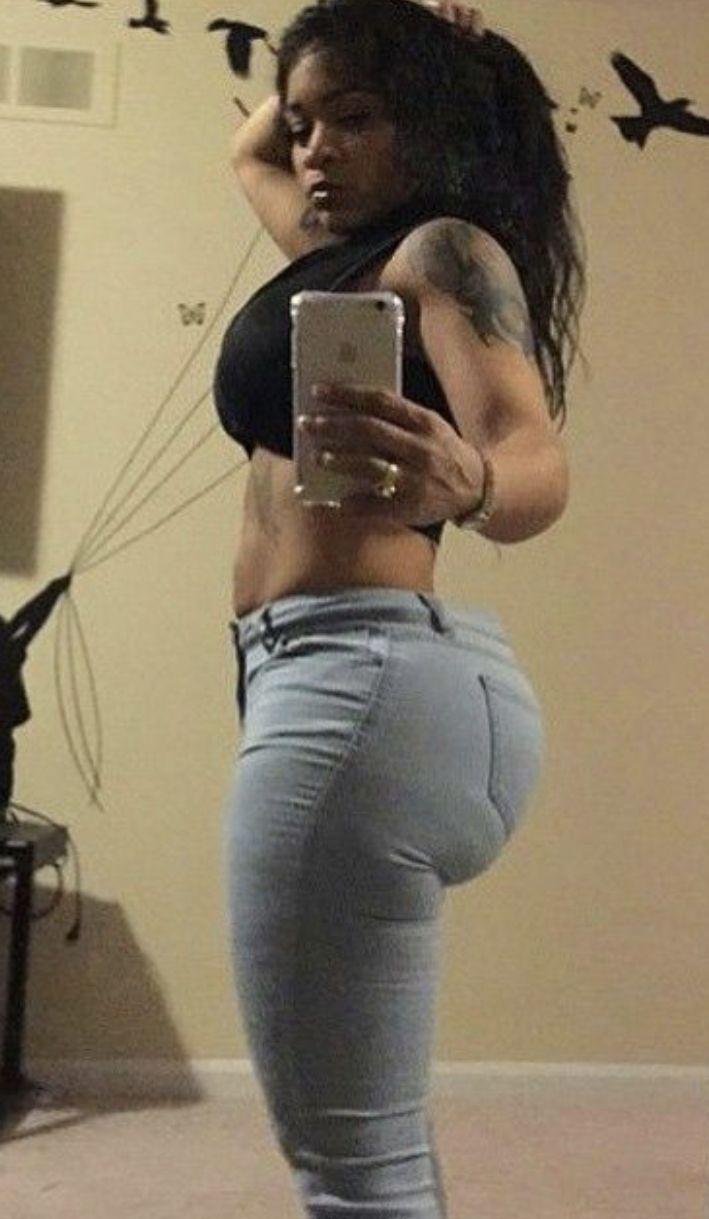 big ghetto ass tubenew black ass porn