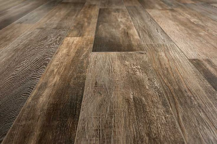 Barn Wood - Italian Floor & Wall Tile. COMING SOON. | Wood ...