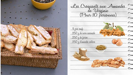 99 best cuisine les carnets de julie images on pinterest cooker recipes cooking food and meat - La cuisine de julie france 3 ...
