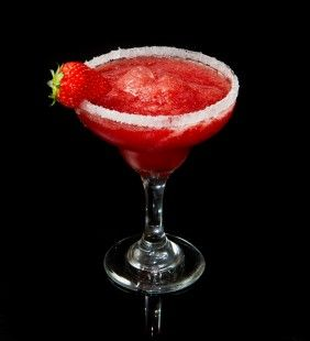 APERITIVO ANALCOLICO FRAGOLA MIX IOVEG