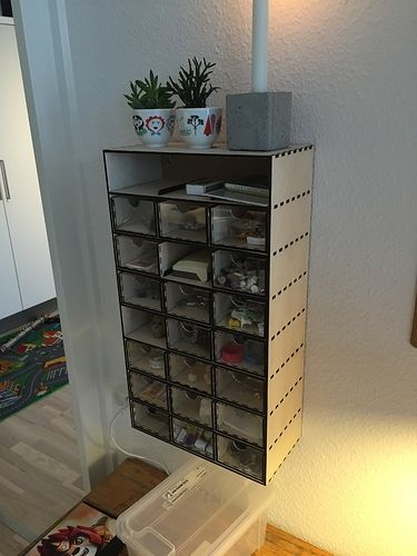 A few things I've made - Laser Made - Glowforge Owners Forum
