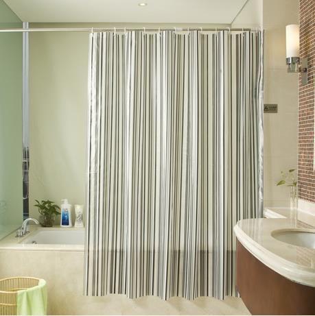 17 melhores ideias sobre ganchos para cortina de chuveiro no ...