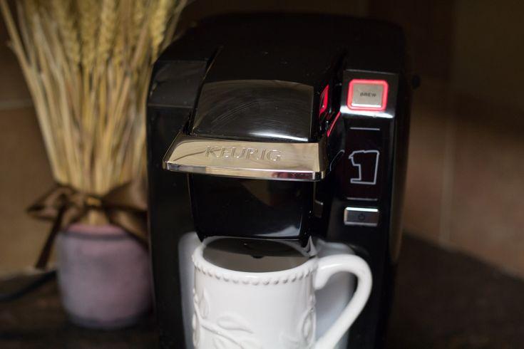 How to repair a keurig mini keurig mini keurig coffee