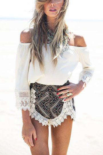 YOINS - Frauen Online Clothes Shopping, Mode -Kleidung von den neuesten Modetrends inspiriert