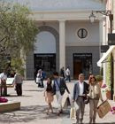 Discount Designer Outlet Stores | Castel Romano - McArthurGlen Italy