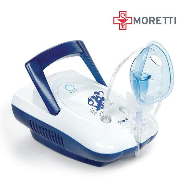 MLTK130 - Aparat aerosol MORETTI  http://www.neomed.ro/aparat-aerosol-moretti-mltk130.html