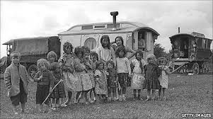 Image result for roma kids pictures