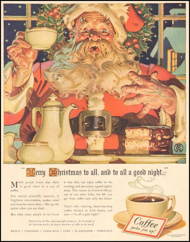 902 Best Images About Vintage Ads On Pinterest Christmas