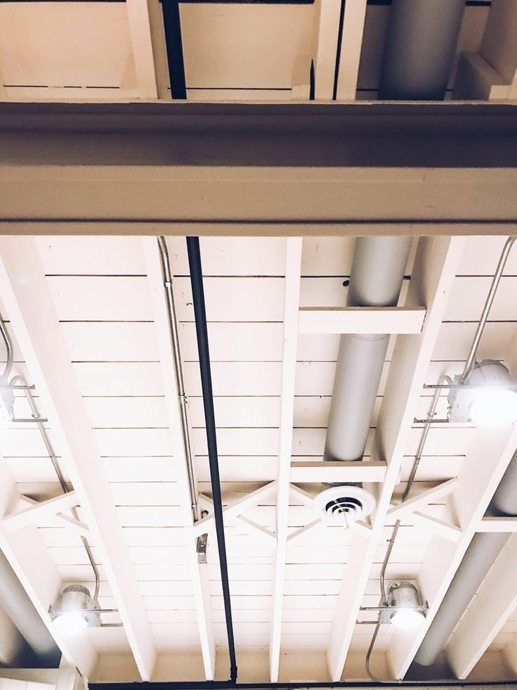 best 25 basement ceiling painted ideas on pinterest. Black Bedroom Furniture Sets. Home Design Ideas