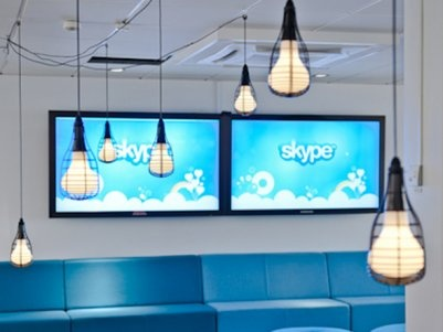 modernize office design: Exciting Offices, Office Designs, Design Office, Offices Cooler, Art, Canopybella Office, Commercial Design
