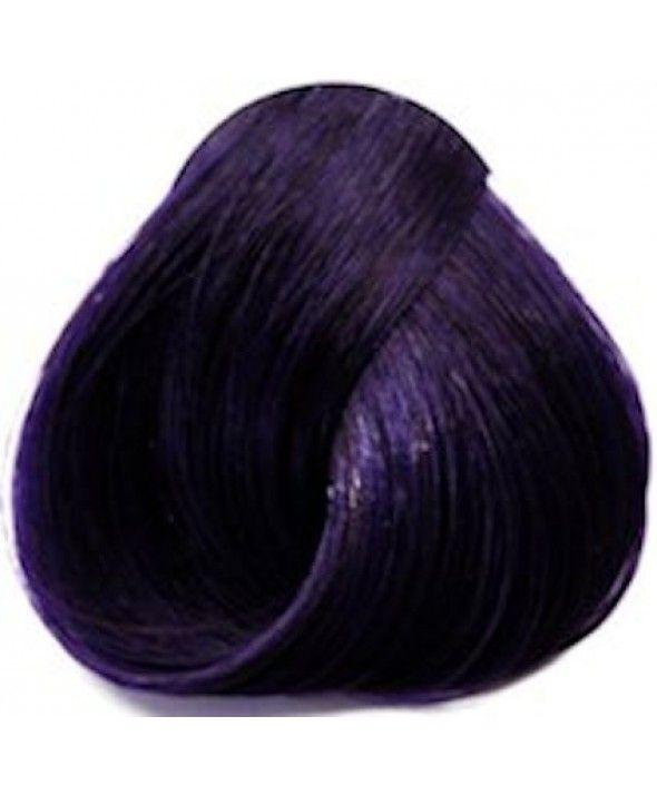 108 best catlogos de colores images on pinterest colors hair plummediumlrd plmg 590714 publicscrutiny Image collections