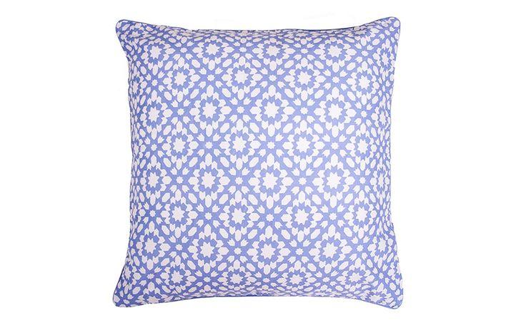 euro pillowcases