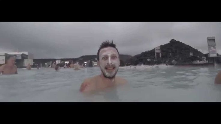 2:48 minutes about our Icelandic Trip, enjoy! video by Baráth Mix Levente https://www.facebook.com/#!/mixtremevideos/?fref=ts