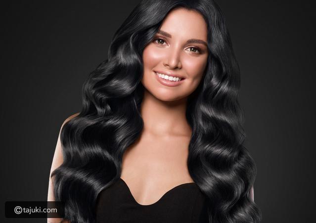 أجمل صور ت سريحات الشعر الـ أسود Hair Waves Body Wave Hair Indian Hair Extensions