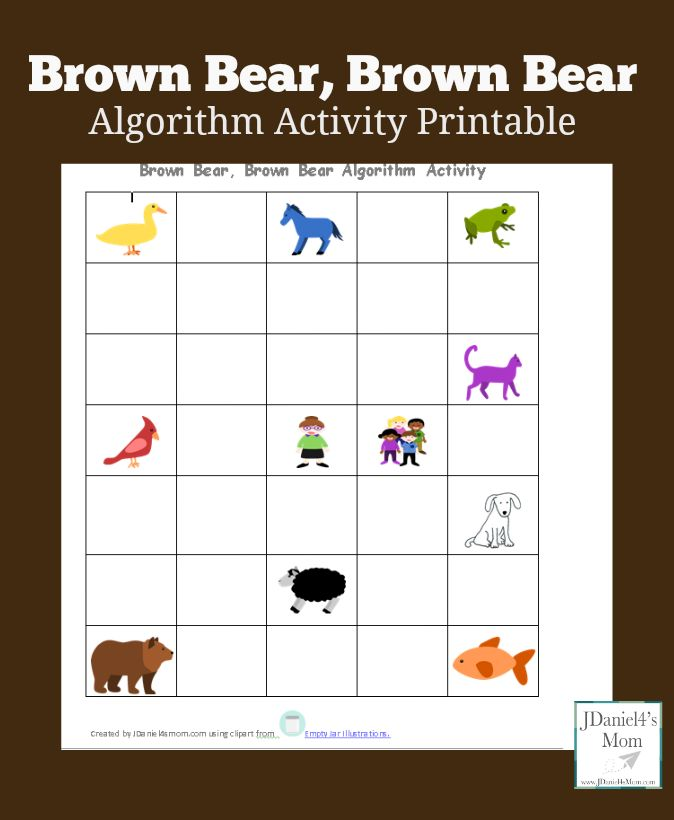 best algorithm book for beginners pdf