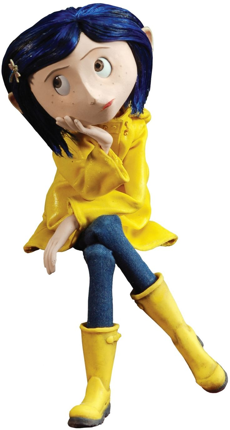 Coraline (The Game) is a surrealistic adventure game that will enthrall gamers of all ages with its moody atmosphere, engaging narrative, and cast of colorful characters.