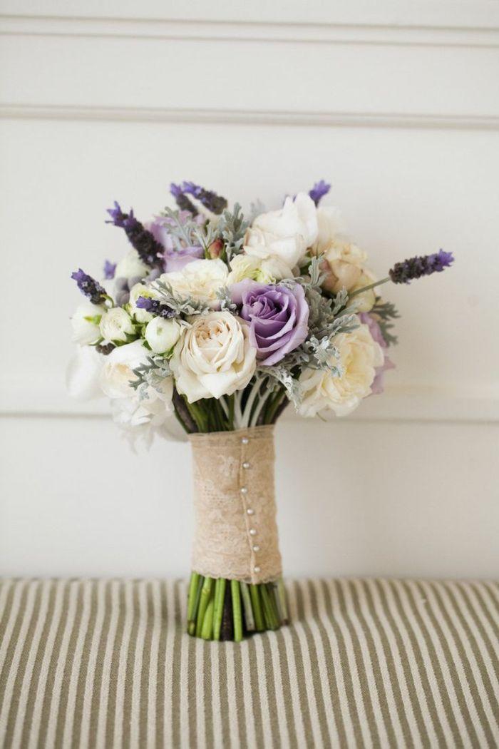 Der Perfekte Blumenstrauss 90 Fotos Zur Inspiration Archzine Net