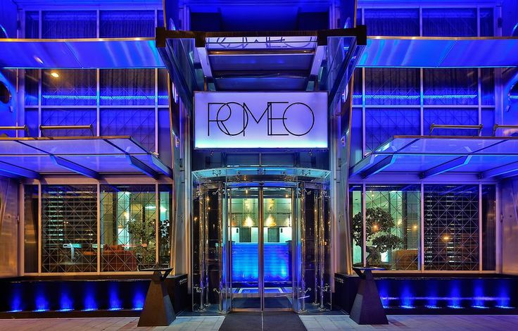 46 best romeo hotel images on pinterest naples italy for Design hotel naples italy