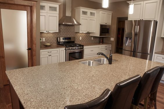 39 Best Dream Kitchens Kl 235 Arvūe Cabinetry 174 Images On