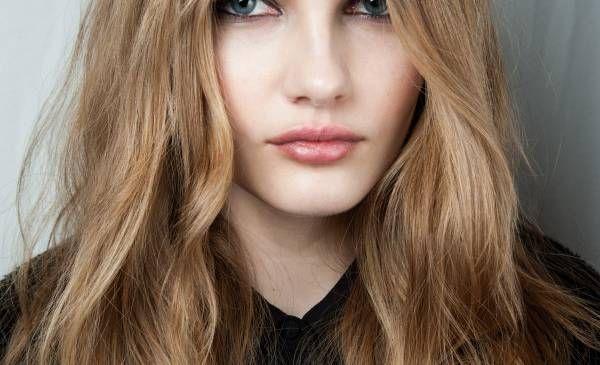 Derfrisuren.top Künstlerische Frisuren Braut langes Haar gesammelt langes kunstlerische Haar gesammelt frisuren braut