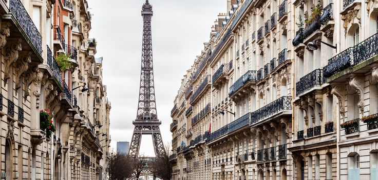 Montparnasse ou Bastille, où louer un 35m² à Paris au meilleur prix ?