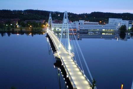 <b>Finland</b> & Places to visit in <b>Finland</b> - <b>Tourist</b> <b>Attractions</b> in <b>Finland</b> ...