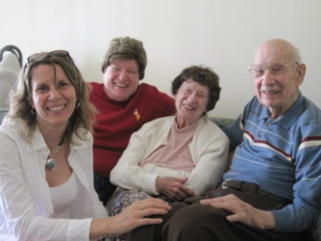 BERNARD NOVY Obituary - Cleveland, Ohio | Legacy.com