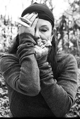 21 Best Goddess Style Michele Lamy Images On Pinterest