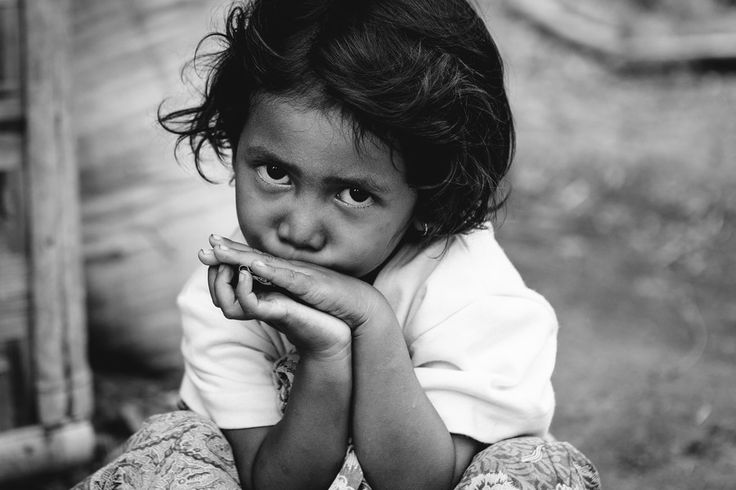 Cute from bali, Sasak Girl by peter stewart on 500px