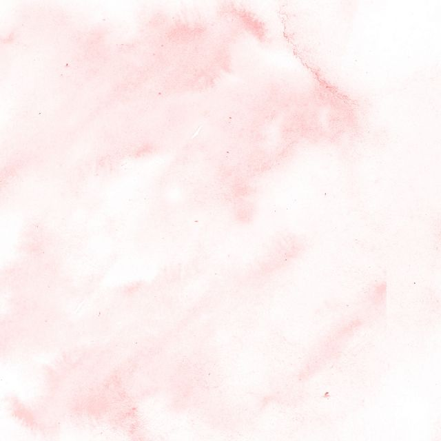Colorful Watercolor Texture Background Brush Effect Background Abstract Color Png And Vector With Transparent Background For Free Download Watercolour Texture Background Watercolor Texture Textured Background