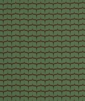 Robert Allen Justy Aloe Fabric