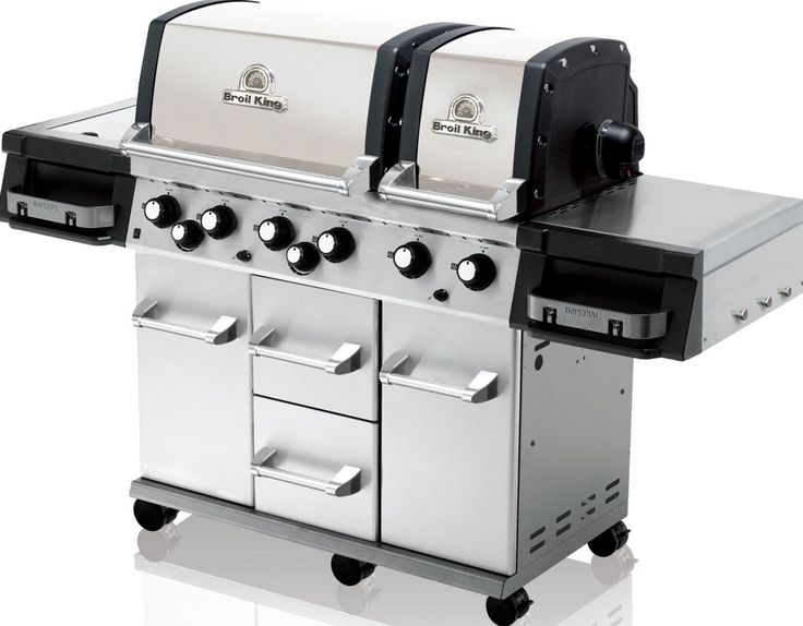 the 25 best best gas grills ideas on pinterest - Best Gas Grills