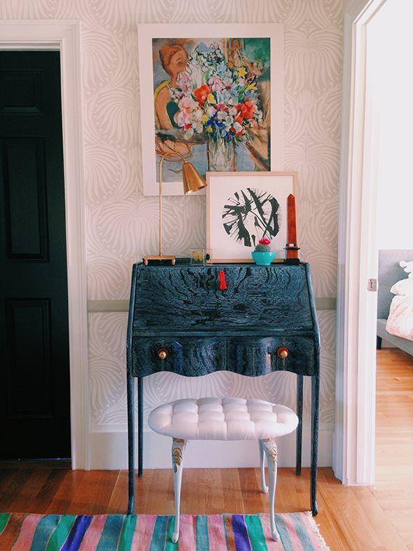 173 best diy images on Pinterest   Antique furniture  Furniture and  Repurposed furniture. 173 best diy images on Pinterest   Antique furniture  Furniture