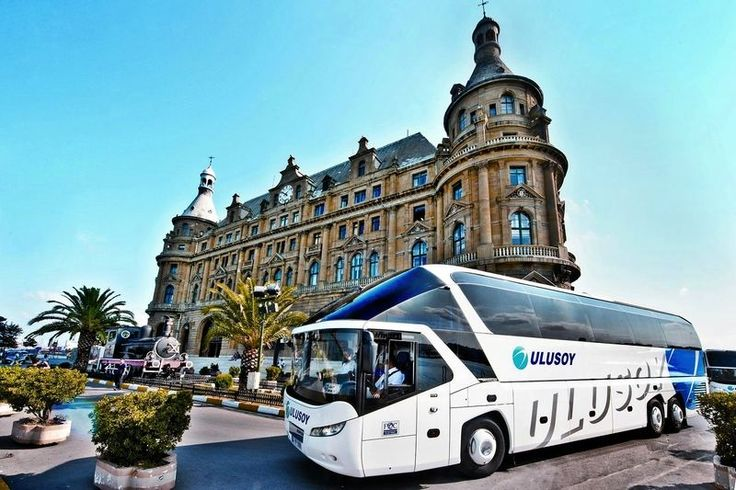 45 Best Images About Neoplan On Pinterest Poster Logos