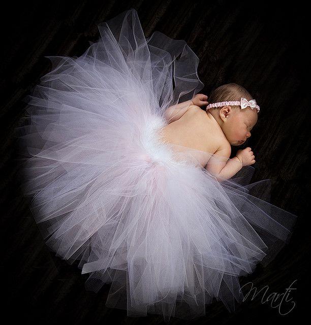 11 Konsep Foto Unik yang Membuat Bayi Mungilmu Terlihat Semakin Lucu