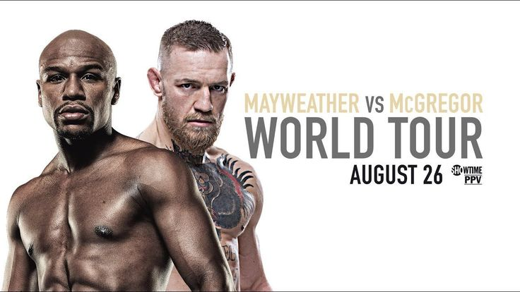 #VR #VRGames #Drone #Gaming Mayweather vs McGregor: London Press Conference Conor, dana, Floyd, London, mayweather, mcgregor, MMa, Press Conference, showtime, UFC, vr videos, white, World Tour #Conor #Dana #Floyd #London #Mayweather #Mcgregor #MMa #PressConference #Showtime #UFC #VrVideos #White #WorldTour https://datacracy.com/mayweather-vs-mcgregor-london-press-conference/