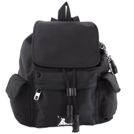 84 Best Images About Bags Backpacks On Pinterest