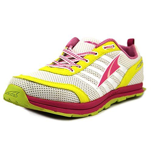 Best Womens Trail Shoes For Hiking Km