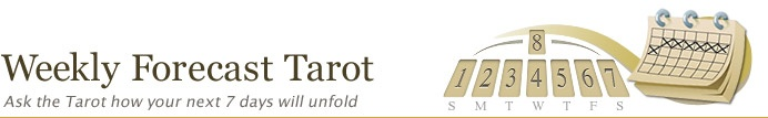 Tarot Predictions from  Feb 15, 2013 to Feb 21, 2013 by Remarkable Tarot Reader Rashi Garg