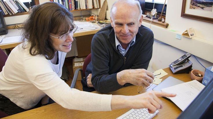 5 Innovative home-based jobs for retirees - Wishlist