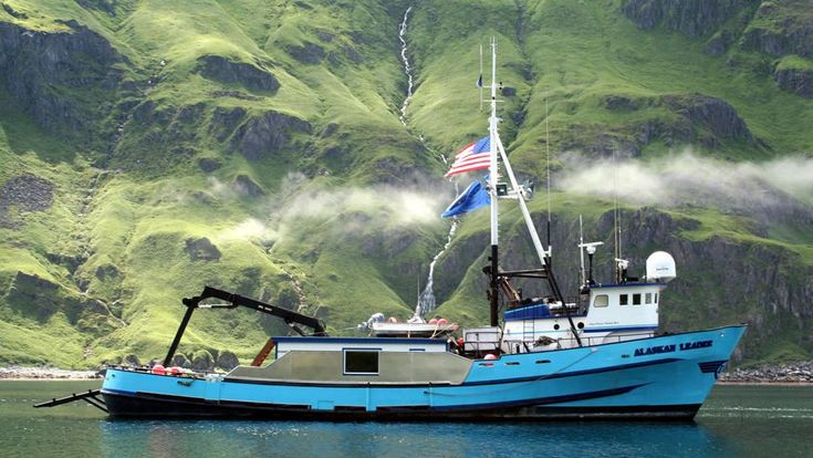 In 2014, Byler converted the crab boat Wild Alaskan into a floating strip club in Kodiak Harbor, Alaska, with a water taxi to provide transportation to and from shore. The club opened in July and closed five months later when its liquor license was revoked. Byler said that the business was very successful, and it hosted an estimated 1,000 customers over its brief time in operation; however, the volume of traffic posed a problem for sewage disposal…