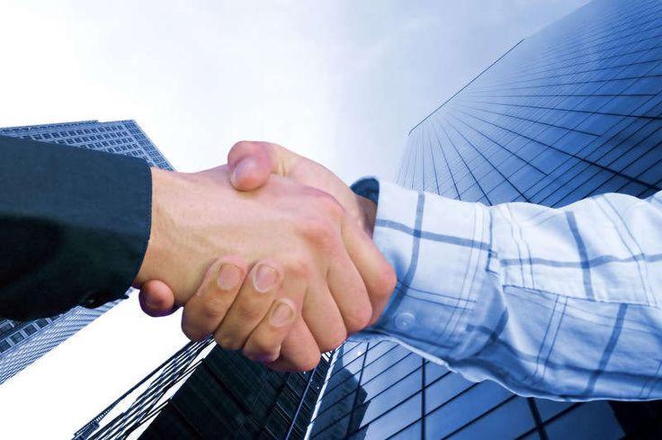 Joy Global Shareholders Approve Komatsu Sale #heavyequipment #construction