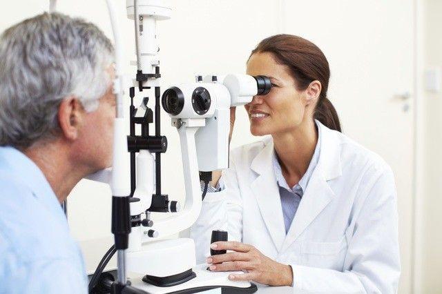 Le remboursement de l'#orthoptiste par les mutuelles santé peut être intégral, vu que .... >>>  Le remboursement de l'orthoptiste par les mutuelles santé peut être intégral, vu que .... >>>  http://www.mutuelles-pas-cheres.org/besoins-des-mutuelles-sante/mutuelles-optiques-pas-cheres/remboursement-orthoptiste-mutuelle