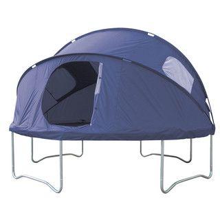 Trambulin sátor inSPORTline 180 cm