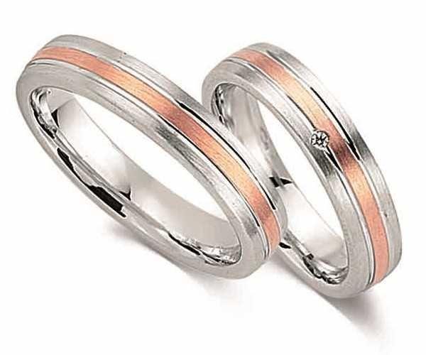 Top 10 Zilveren Gouden Ring. Op deze prachtige budgetringen kunt u veel geld besparen. Trouwringenvoordeel.nl   - € 299,00