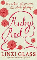 In Ruby Winter's world of South Africa, being a person of colour opens some doors and slams others shut.