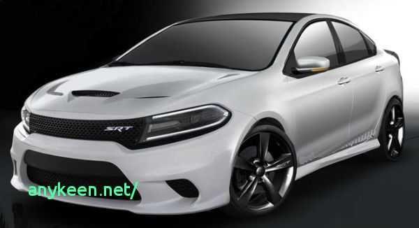 2019 Dodge Dart Srt4 Release Car 2019 Dodge Dart Dodge 2013 Dodge Dart