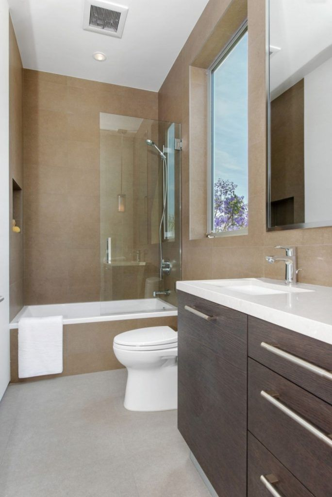25 Best Ideas About Small Narrow Bathroom On Pinterest Small Spaces Narrow Bathroom And