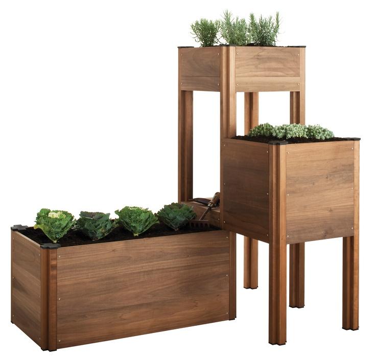 les 49 meilleures images du tableau le potager gourmand sur pinterest le potager gourmands et. Black Bedroom Furniture Sets. Home Design Ideas